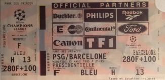 PARIS1995_ENTRADA
